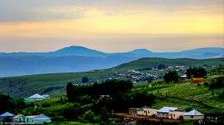 cottageimvana_bulwer_kwazulunatal_drakensberg_southafrica (2).jpg