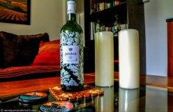 cottageImvana_airbnb_drakensberg_bulwer_kzn_kwazulunatal_southafrica (57).jpg