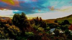 cottageimvana_bulwer_drakensberg_kwazulunatal_southafrica (7).jpg