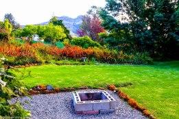 cottageimvana_bulwer_kwazulunatal_drakensberg_SA (21).jpg