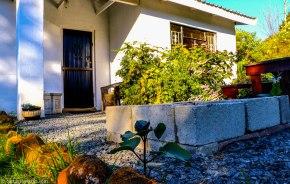 cottageimvana_bulwer_kwazulunatal_drakensberg_SA (25).jpg