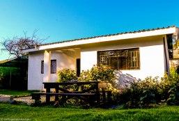 cottageimvana_bulwer_kwazulunatal_drakensberg_SA (27).jpg