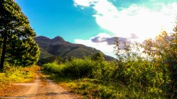 cottageimvana_bulwer_kwazulunatal_drakensberg_SA (9).jpg