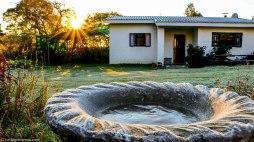 cottageimvana_bulwer_drakensberg_kzn_kwazulu_southafrica (9).jpg